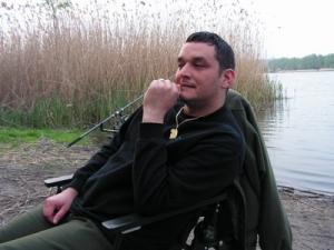 Palotáš 2006, Rolo