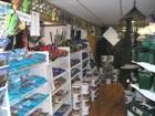 Na�a predajna - Ryb�rsky obchod